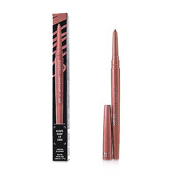 Smashbox Always Sharp Lip Liner - Rosebud - 0.27g/0.009oz