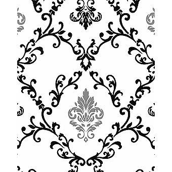 Wallpaper EDEM 85026BR20
