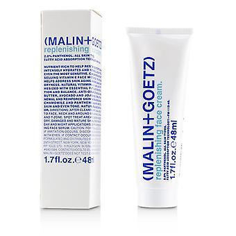 MALIN+GOETZ Replenishing Face Cream 48ml/1.7oz