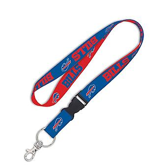 Wincraft NFL Buffalo Bills Lanyard