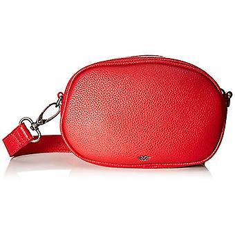 Fritzi aus Preussen Candy - Red Donna (Red) 4.5x18.8x13cm (W x H L)