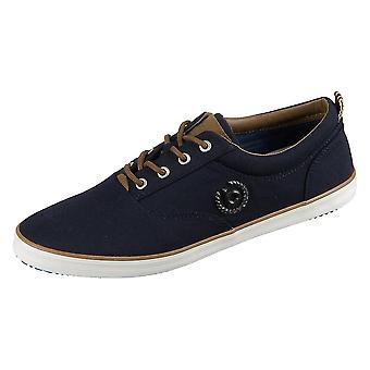 Bugatti Alfa 3215020469004100 universal all year men shoes