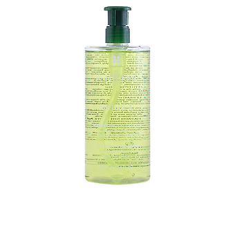 Rene Furterer Naturia Shampoo Extra suave 500 Ml unissex