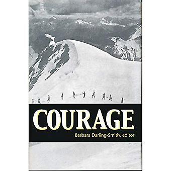 Courage, vol. 23