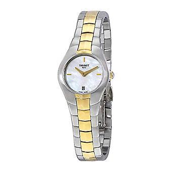 Tissot Uhr Frau Ref. T096.009.22.111.00