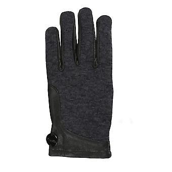 Regatta Womens/Ladies Gelsey Gloves