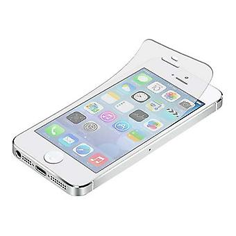 PureGear Simple Shield Screen Protector for Apple iPhone 5/5S/5C - Clear