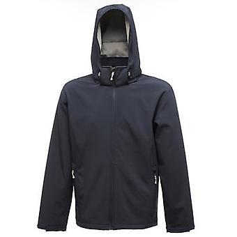 Regatta TRA671 Arles opvallende Softshell jas