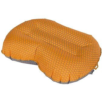 Exped Orange Air Pillow UL Large