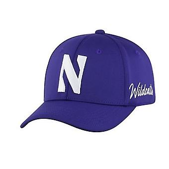 Northwestern Wildcats NCAA TOW Phenom Memory Fit Hat