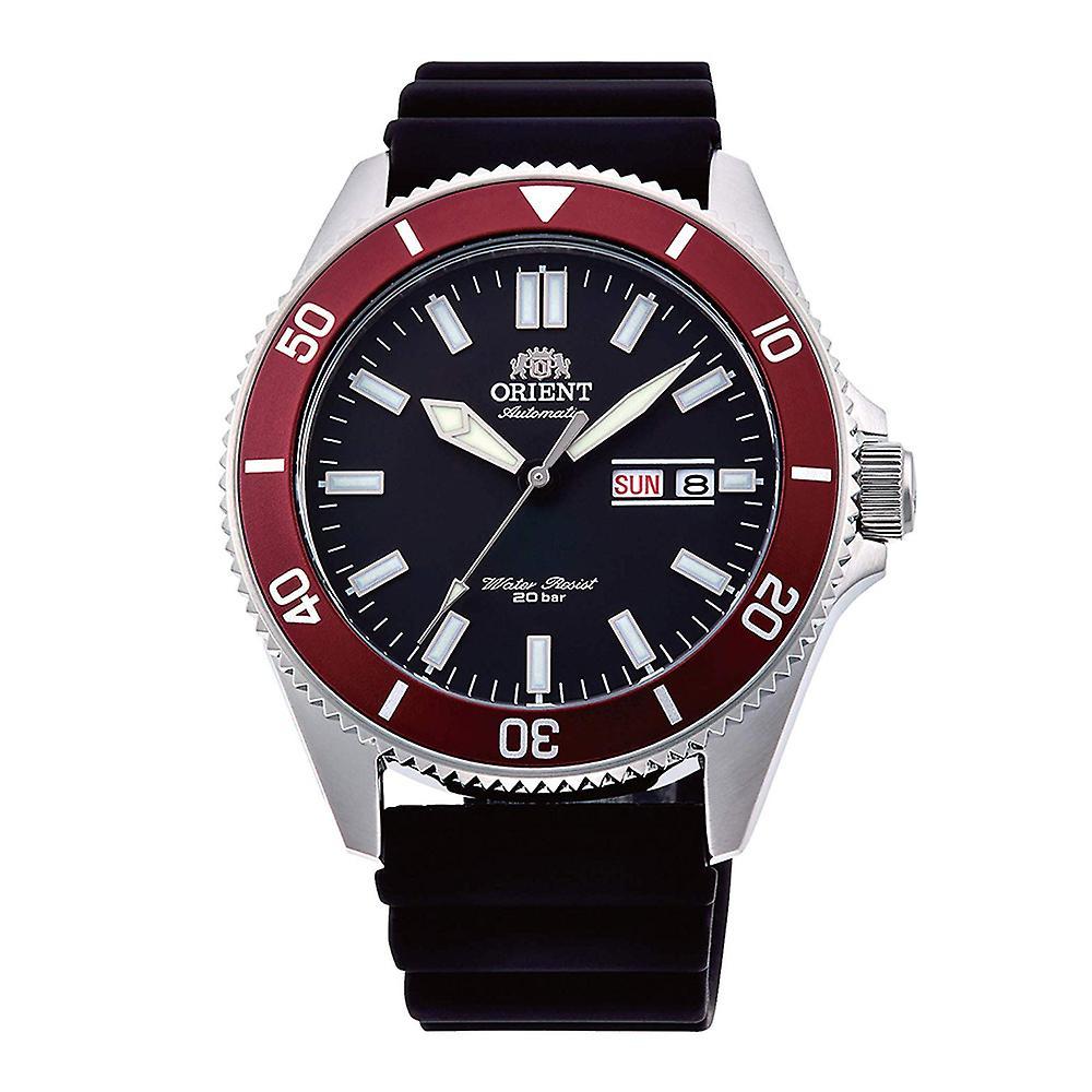 Orient Mako XL II Automatic RA-AA0011B19B Men's Watch