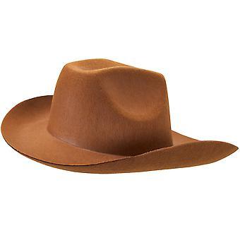 قبعة رعاة البقر