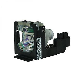 Premium Power Replacement Projector Lamp For Sanyo POA-LMP31