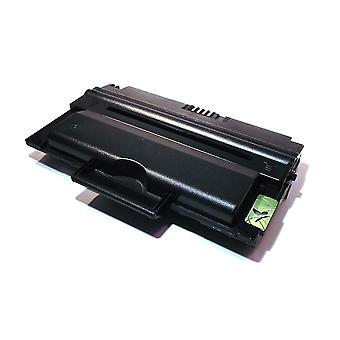 EReplacements Cartuccia toner Premium per Dell 310-7945