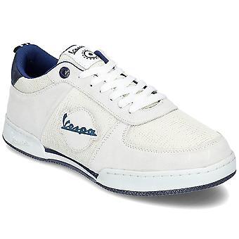 Vespa Rally RALLYV0004031210 universal all year men shoes