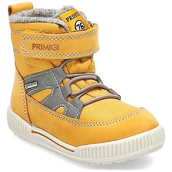 Primigi 4368555 universal winter infants shoes
