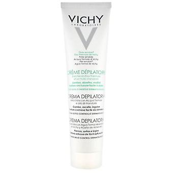 Vichy Anti-Irritation Enthaarungscreme 150 ml