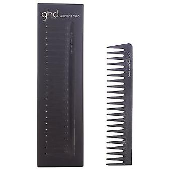 ghd Detangling Comb 1 pc (Health & Beauty , Personal Care , Cosmetics , Cosmetic Sets)