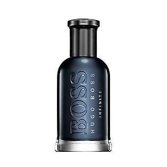 Hugo Boss Bottled Infinite Edp 50ml