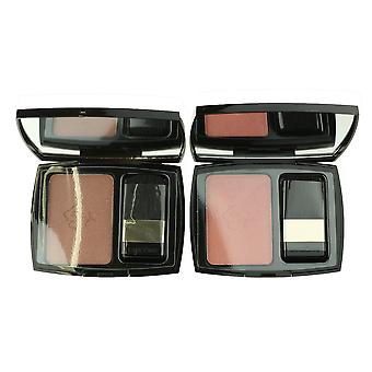 Lancome Blush Subtil Powder Blush 0.18oz/5.1g New In Box (Choose Your Shade!)