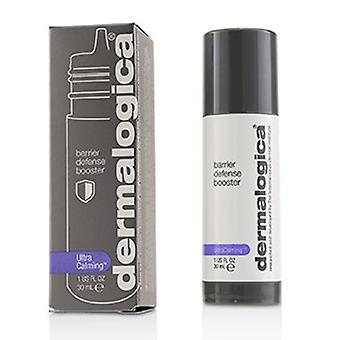 Dermalogica Ultracalming Barreira De Defesa Booster 30ml/1oz