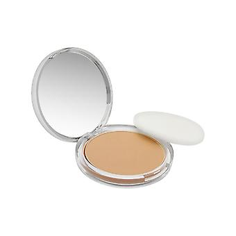 Clinique almost powder makeup spf 15 05 medium (m)