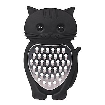 Rationaliser NYC Cat Grater