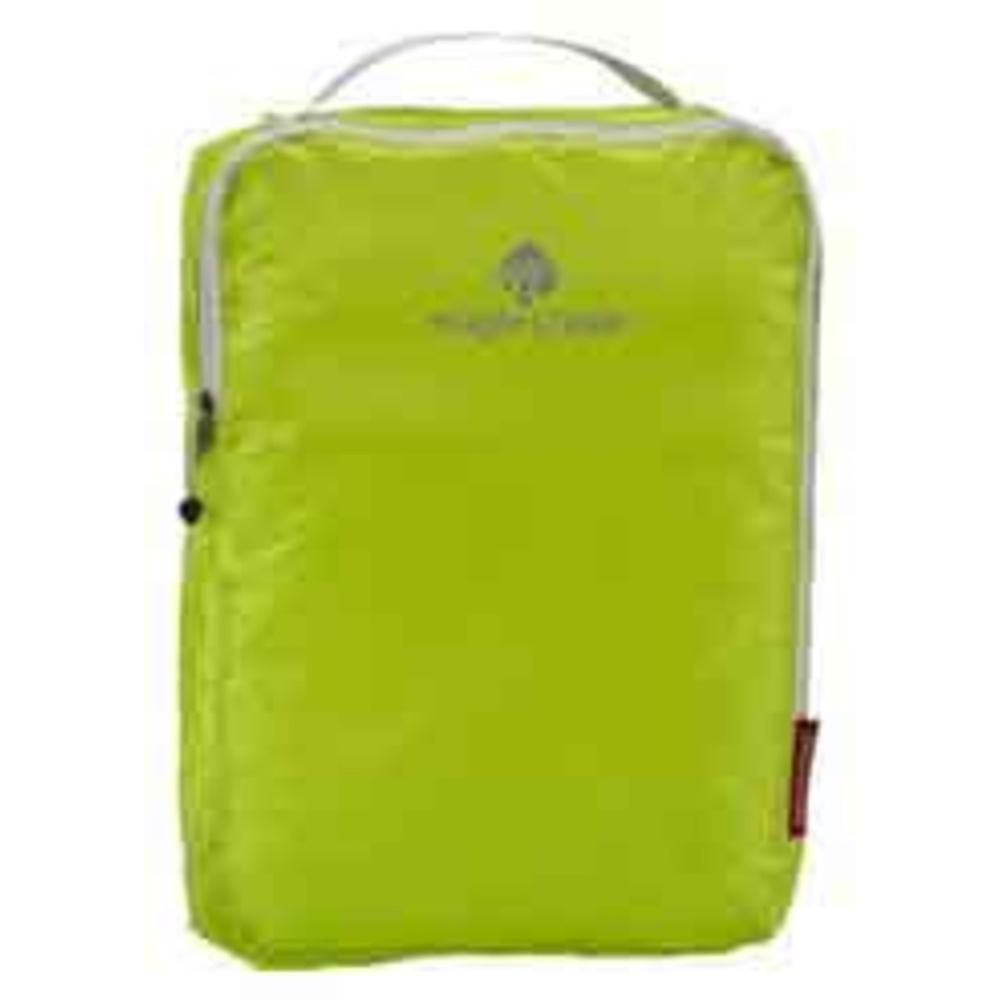Eagle Creek Pack It Specter Compression Cube
