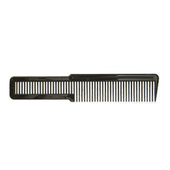 Wahl Flat Top Comb Small Black
