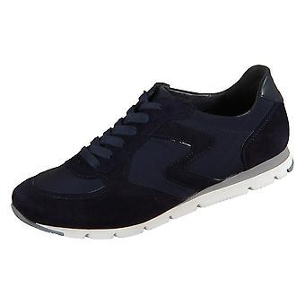 Semler Rosa R5163574809 universal all year women shoes