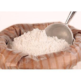 Bakepulver dobbeltvirkende ingen aluminium -( 22lb )