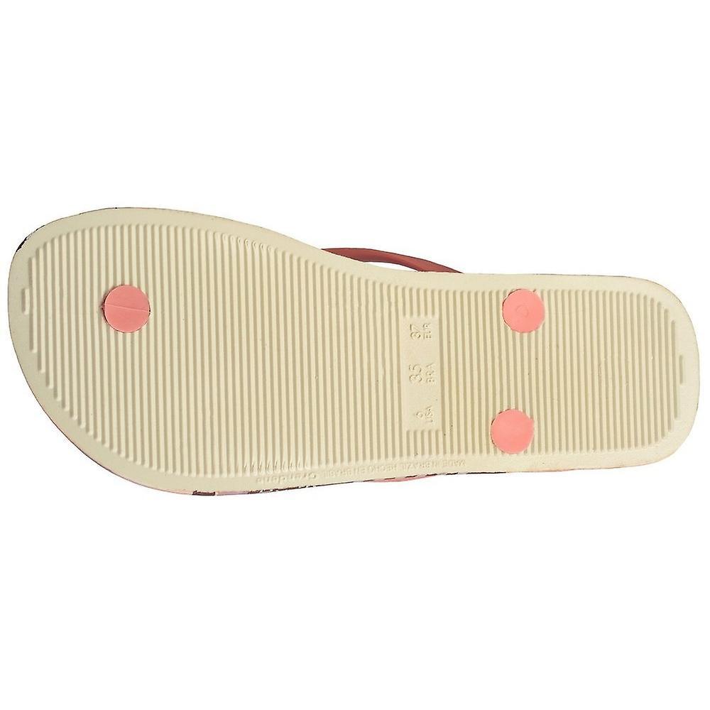 Ipanema I Love Design Fem 2603123218 universal summer women shoes iGOCL6