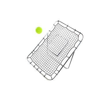 Traditionele Tuin Games Rebounder Target Praktijk Net
