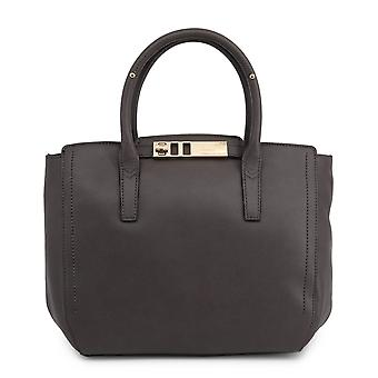 Trussardi Original Women All Year Handbag - Couleur grise 49092