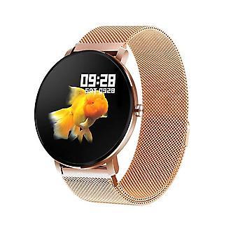 Smartwatch K9, Rosé