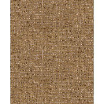 Non woven wallpaper Profhome DE120105-DI