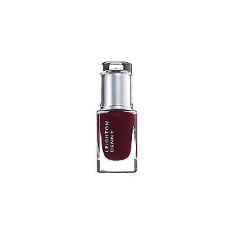Leighton Denny Nail Polish Lacquer - Passion 12ml (982869)
