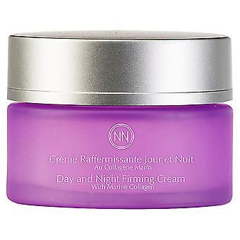 Firming Cream Innolift Innossence (50 ml)