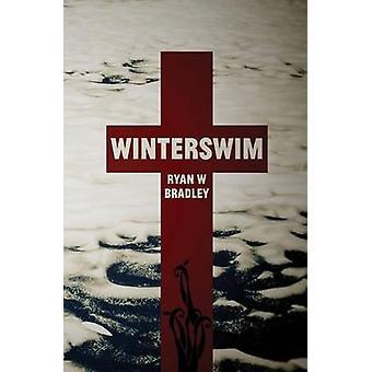 Winterswim by Bradley & Ryan W