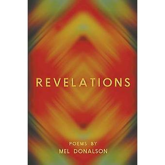 Revelations by Donalson & Mel