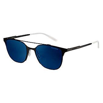Óculos de sol unissex Carrera 116-S-RFB-UY