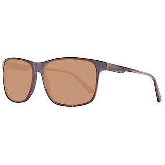 Férfi's napszemüveg Helly Hansen HH5002-C03-59