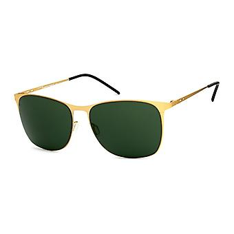 Ladies'Sunglasses Italia Independent 0213-120-120 (ø 57 mm) (ø 57 mm)