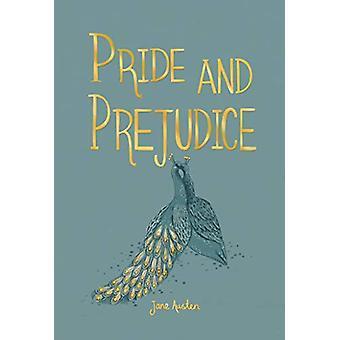 Pride and Prejudice door Jane Austen - 9781840227932 Boek