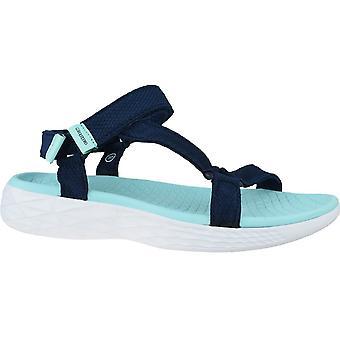Kappa Mortara 2428176737 sapatos femininos universais de verão