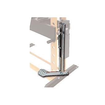 Beta 030270555 3027 /KPP50 Pedal Control For 3027 50