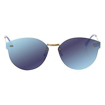 Unisex Sunglasses Retrosuperfuture 7MC-L (Ø 50 mm) Blue Grey (ø 50 mm)