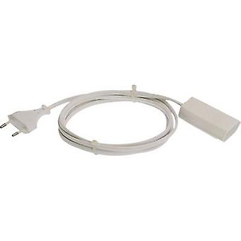 as - Schwabe 50131 Current Cable extension 3.00 m