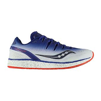 Saucony Freedom ISO Mens Chaussures de course