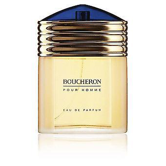 Boucheron - Pour Homme - 100ML